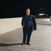 Вадим, 48, г.Калининград