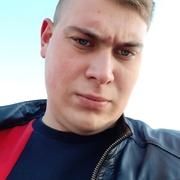 Артём, 30, г.Белгород