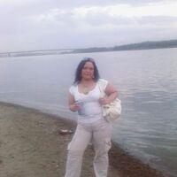Маришка, 33 года, Скорпион, Омск
