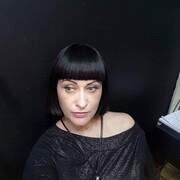 Наталья, 47, г.Херсон