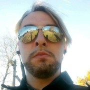 vintailer, 32, г.Витебск