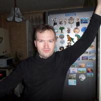 Александр, 34 года, Близнецы, Минск
