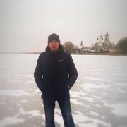 сергей, 35, г.Ростов