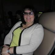 Ирина, 62, г.Ростов