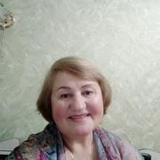 Полина, 55, г.Одесса