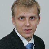 Юрий, 37 лет, Лев, Москва
