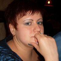 Наталья, 37 лет, Близнецы, Саратов