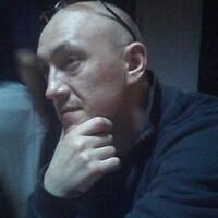 Анатолий, 37 лет, Весы, Магнитогорск