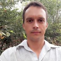 Анатолий, 40 лет, Лев, Севастополь