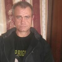 Анатолий, 46 лет, Телец, Краснодар