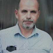 Vladimir, 61, г.Карачев
