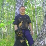 Игорь, 49, г.Большая Мурта