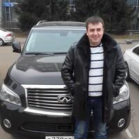Анатолий, 36 лет, Стрелец, Москва