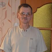 олег, 52, г.Карачев