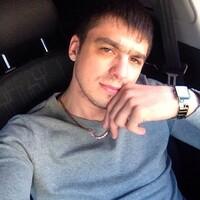 A, 34 года, Рыбы, Владимир