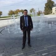 Николай, 30, г.Энгельс