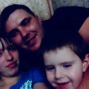 Андрей, 31, г.Бийск