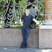 Алексей, 48, г.Санкт-Петербург
