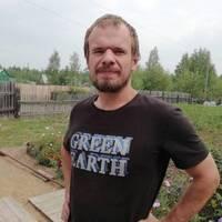 Алексей, 32 года, Лев, Иркутск