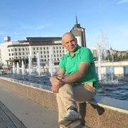 Рустам, 52, г.Казань