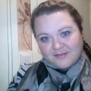 Ольга, 36, г.Сольцы