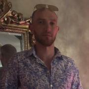 Grigore, 29, г.Лондон