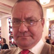 Александр., 50, г.Челябинск