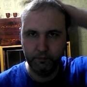 Михаил, 38, г.Воронеж