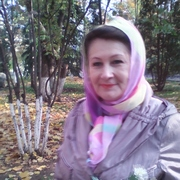 Валентина Тупичина, 68, г.Солигорск