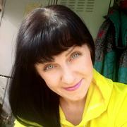 Елена, 46, г.Нижний Тагил