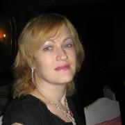 Ольга, 43, г.Рошаль