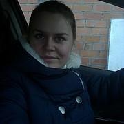 Дарья, 33, г.Заводоуковск