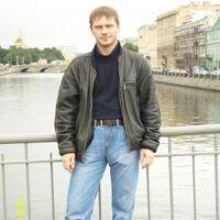 ЮРИЙ, 45 лет, Скорпион, Санкт-Петербург