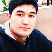 Alek, 26, г.Казань