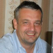 Konstantin, 48, г.Благовещенка