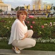 Валентина, 58, г.Королев