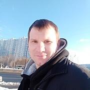 Валера, 35, г.Видное