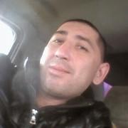 Игорь, 44, г.Ноглики