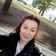 Татьяна, 41, г.Череповец