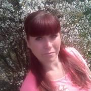 Оксана, 34, г.Старобельск