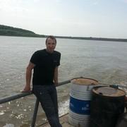 Илья, 40, г.Омск