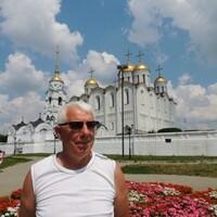 Саша, 55 лет, Телец, Вязники