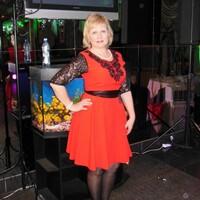 Татьяна, 58 лет, Телец, Санкт-Петербург