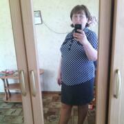 Аня, 39, г.Тамбов