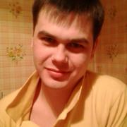 Фаиль, 40, г.Бижбуляк