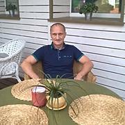 Николай, 44, г.Кинешма