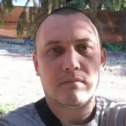 Николай, 35, г.Балаково
