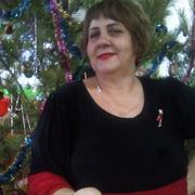 Наталья, 56, г.Новочеркасск