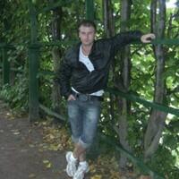 Дмитрий, 38 лет, Скорпион, Санкт-Петербург