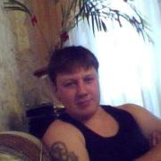 Артём, 30, г.Павлодар